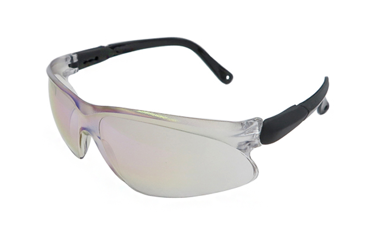 safety spectacles , safety overspectacle , safety goggles , safety prescription glasses , sports eyewear , children's safety eyewear , ballistic eyewear , accessories